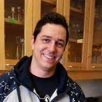 Joshua Gil - Graduate Research And Teaching Assistant - University of  Connecticut | LinkedIn