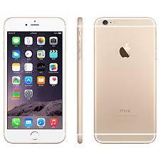 iphone 6s 64gb osamaksulla