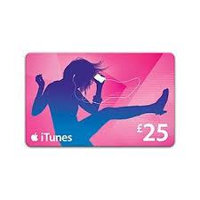 genuine 15 itunes voucher gift card code