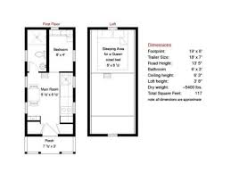plan for sq ft home best of house plans bedroom modern sq ft house plans with loft pictures