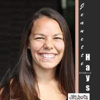 "5 ""Jeanette Hays"" profiles | LinkedIn"