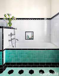 bathroom tiles bathroom design art deco australianwild  on art deco wall tiles uk with unique art deco floor tiles model tile texture images