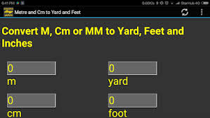 Convert Inches Feet Online Charts Collection