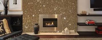 diy glitter furniture. 50+ Glitter Wall Ideas Diy Furniture
