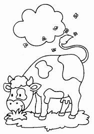Bambini Disegnati E Colorati 18 Best Disegni Colorati Di Animali
