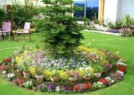 plant bed ideas flower bed ideas to try for small budget raised bed landscaping ideas