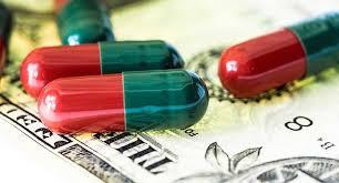 Risultati immagini per lobby pharma