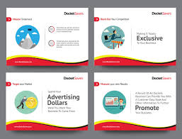 Graphic Design Presentation Pdf Bold Serious Powerpoint Design Job Powerpoint Presentation
