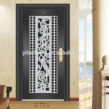 metal front doorsUsed Exterior Doors For Sale Used Exterior Doors For Sale