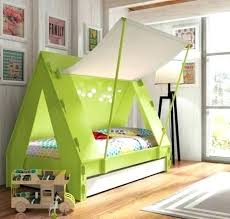 kids beds with storage. Interesting With Boys Storage Bed For Kids Beds With Tent Com  Regard To And Kids Beds With Storage P