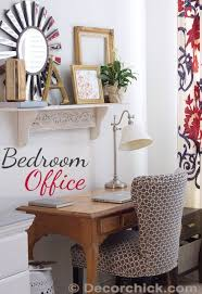 pictures bedroom office combo small bedroom. office in the bedroom wwwdecorchickcom pictures combo small u