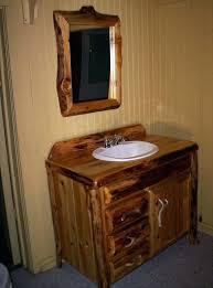rustic sink vanity rustic bathroom vanity units medium size of single sink bathroom vanity rustic sink vanity unit rustic rustic 2 sink vanity
