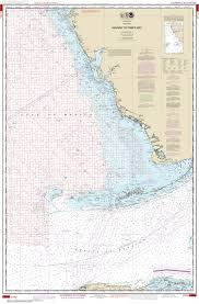 Estero Bay Depth Chart 1113a Havana To Tampa Bay Oil And Gas Lease Areas Gulf Of Mexico Nautical Chart