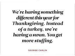 Funny Thanksgiving Quotes 2014 | Best Facebook Sayings