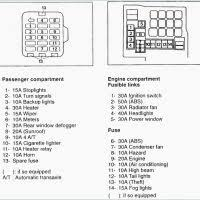 yogapositionsub page 13 mb jeep wiring schematic dcwest willys jeep wiring diagram mb jeep wiring schematic a part of under wiring diagram
