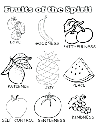 Apple Coloring Pages New Cute Fruit Coloring Pages Free Coloring