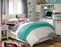 young teenage girl bedroom ideas. Contemporary Ideas Cool Bed Rooms  Young Girls Bedroom Teenage Girls Rooms Inspiration 55  Design Ideas And Young Girl Bedroom Pinterest