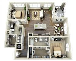 2 Bedroom Apartments In Arlington Va Ideas Simple Decoration