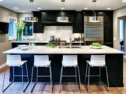 Modern Kitchen Counter Stools Modern Kitchen Counter Stools Of Kitchen Counter Stools To Comfort