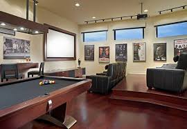 basement rec room ideas. Exellent Room Basement Rec Room Layout Throughout Basement Rec Room Ideas I