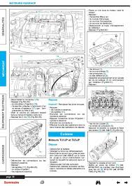C3 head gasket removal: a how to do it...