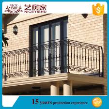 Steel Grill Design Price High Quality Simple Wholesale Hot Sale Balcony Steel Grill Designs Luxury Exterior Ornamental Aluminum Balcony Balustrade Buy Balcony Steel Grill