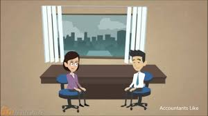 a typical big four accounting firm interview a typical big four accounting firm interview
