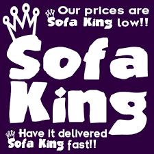 sofa king we todd did. I Am Sofa King We Todd Did Similar Jokes Homedesignview Co V