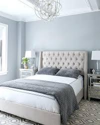 grey paint bedroom bedroom wall colors cool pretty bedroom grey paint light grey wall paint dulux