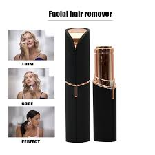 china finishing touch flawless hair remover razor painless women s body face electric hair removal lipstick shaving tool china flawless painless hair