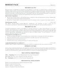 Example Resume Summary Amazing Resume Summary Samples Administrative Example Of Profile Examples