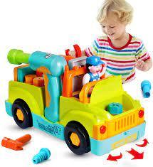 Đồ chơi giáo dục dành cho bé trai bé gái 3-5 tuổi, các hoạt động trò chơi  học tập phù hợp, đồ chơi giáo dục trẻ em, trò chơi cờ bàn, ghép