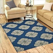 8x10 rugs under 100 area rugs rugs for under stunning rugs under medium size 8x10 rugs