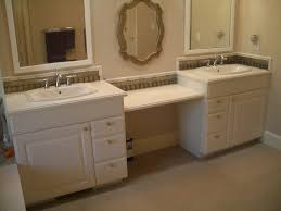 bathroom vanity backsplash ideas brilliant vanities small wall tile backsplash ideas sink ideas bathroom