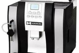 mr coffee coffee maker ers
