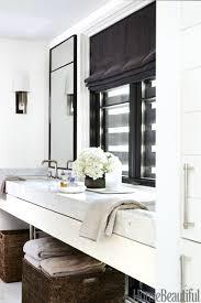 Small Picture Bathroom Indian Bathroom Designs Book Contemporary Bathroom