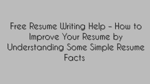 what are some free resume builder sites smartresumewizard free resume builder resume help resume helper resume what are some free resume builder sites