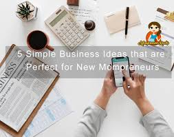 Image result for perfect business idea Perfect Business Idea