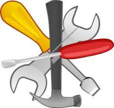 woodshop tools clipart. download shop tools clipart woodshop t