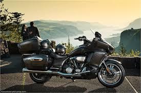 2018 suzuki touring motorcycles. wonderful touring more photos throughout 2018 suzuki touring motorcycles