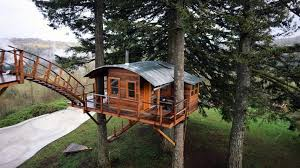 kids tree house plans designs free. Simple Tree House Plans Unique Treehouse And Designs Free Best Ideas Kids L