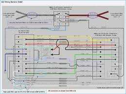 dual stereo wiring harness diagram new alpine stereo wiring harness Alpine KTP-445U Wiring Harness at Alpine Wiring Harness Color