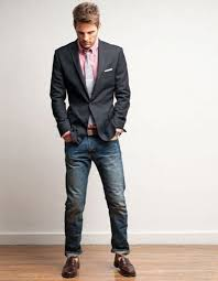 Pin by Lou Dettrey on Style / Research   Mens fashion, Well dressed men,  Mens outfits