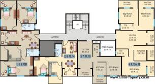 Weinman Floor Plan Apartment Housing Options Building Units 12 12 Unit Apartment Building Plans
