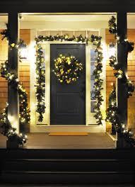 outdoor terrace lighting. Harmonious Outdoor Terrace Lighting