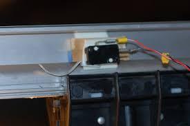 adorably smartthings garage door controller