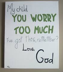 Christian Inspirational Quotes For Children Best Of Christian Inspirational Quotes WeNeedFun