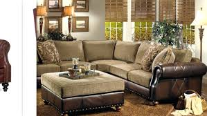 fort lauderdale leather furniture leather express furniture