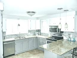 blue grey kitchen white cabinets gray kitchen walls with white cabinets navy blue kitchen walls white