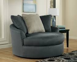 Oversized Living Room Chair Swivel Chairs For Living Room Living Room Design Ideas